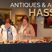 Art Fair Hasselt