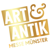 Art & Antik Messe Münster