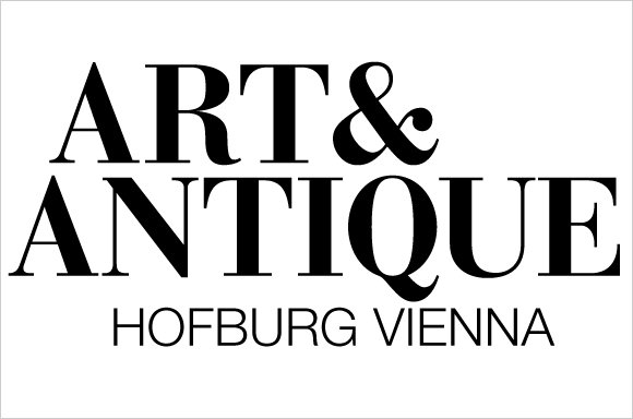 Art & Antique Hofburg Vienna
