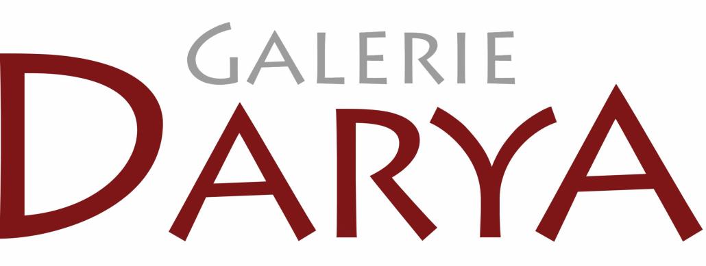 Galerie Darya