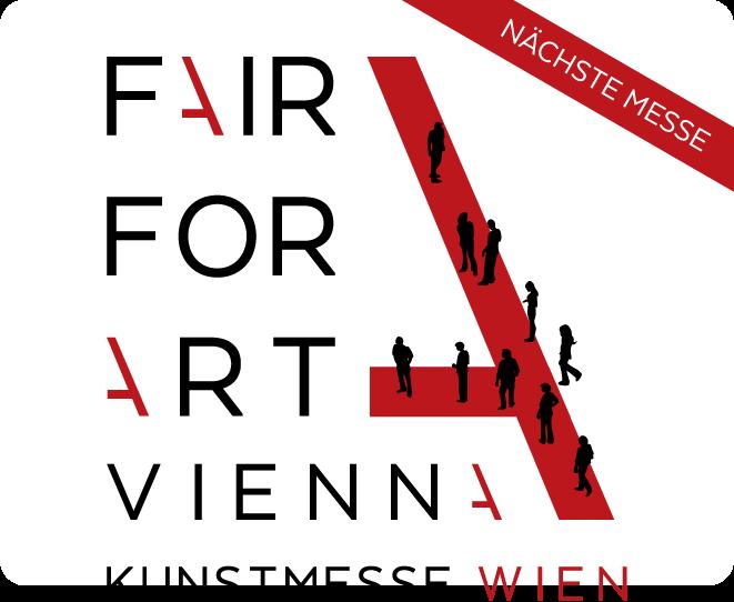 FAIR FOR ART VIENNA Kunstmesse Wien